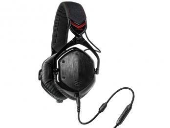 Tai nghe V-MODA M100 - Shadow