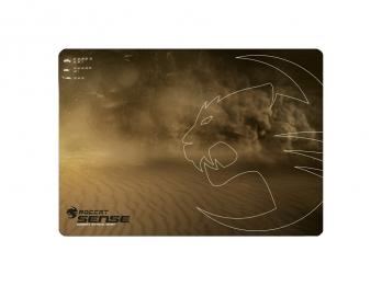 Bàn di chuột Roccat Sense Military – Desert