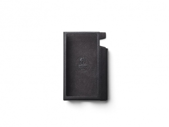 Bao da cho máy nghe nhạc Astell & Kern AK70 MKII - Black