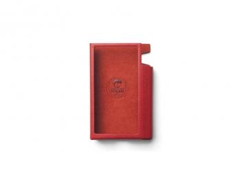 Bao da cho máy nghe nhạc Astell & Kern AK70 MKII - Red