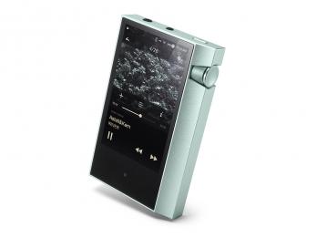 Máy nghe nhạc di động Astell & Kern AK70