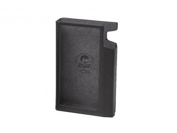 Bao da cao cấp cho máy nghe nhạc Astell & Kern AK70 - Black