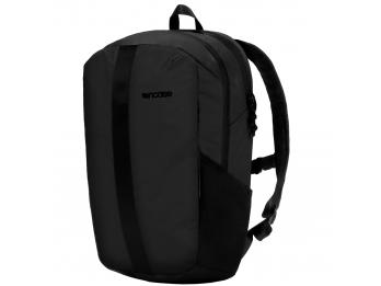 Ba lô Incase AllRoute Daypack - black (INCO100419-BLK)