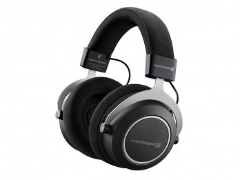 Tai nghe bluetooth Beyerdynamic Amiron Wireless