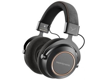 Tai nghe bluetooth Beyerdynamic Amiron Wireless Copper  (share comment page Loa tặng tai nghe true wireless Jays M Seven)