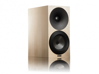 Loa Hi Fi Amphion LoudSpeakers Argon1 - Birch