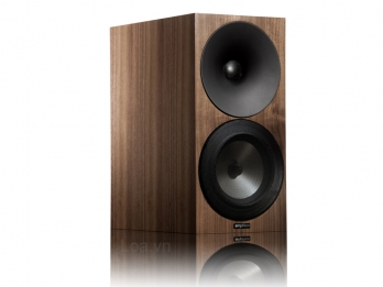 Loa Hi Fi Amphion LoudSpeakers Argon1 - Walnut