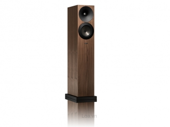 Loa Hi Fi Amphion LoudSpeakers Argon3L - Walnut