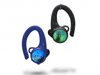 Tai nghe True Wireless Plantronic BackBeat FIT 3150