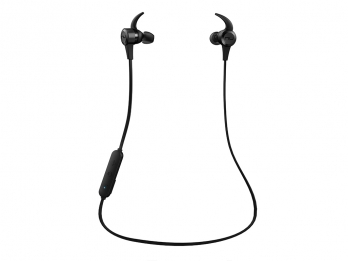 Tai nghe bluetooth Nuforce Be Live 5 - Black