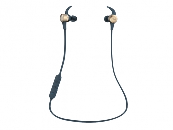 Tai nghe bluetooth Nuforce Be Live 5 - Gold