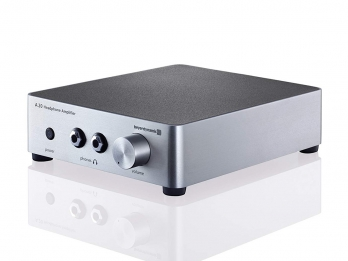 Headphone Amp Beyerdynamic A20