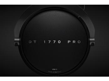 Tai nghe Beyerdynamic DT1770 Pro 250 Ohm - made in Germany (pre order dự kiến 50 ngày nữa có hàng)