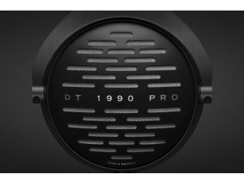Tai nghe Beyerdynamic DT1990 Pro 250 Ohm- made in Germany (pre order dự kiến 50 ngày nữa có hàng)