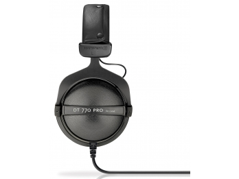 Tai nghe Beyerdynamic DT770 Pro 80 Ohm- made in Germany