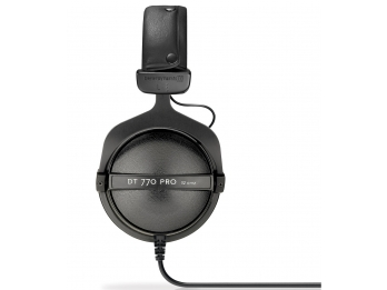 Tai nghe Beyerdynamic DT770 Pro 32 Ohm- made in Germany