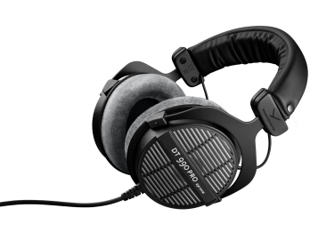 Tai nghe Beyerdynamic DT990 Pro 250 Ohm- made in Germany