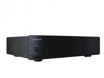 Exposure 3010S2 Mono Power Amplifier - Black