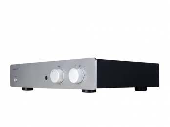 Exposure 3010S2 Pre Amplifier - Titanium