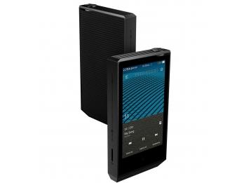 Máy nghe nhạc Cowon Plenue R2 dành cho các Audiophile