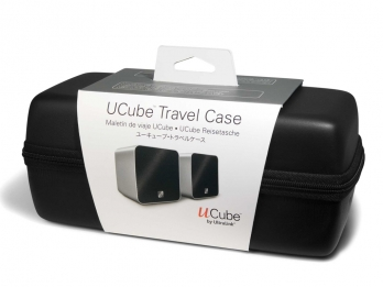 Túi đựng loa UFi Cube Travel Case