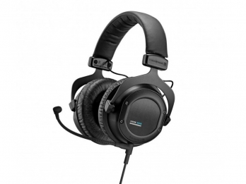 Tai nghe gaming Beyerdynamic CUSTOM GAME