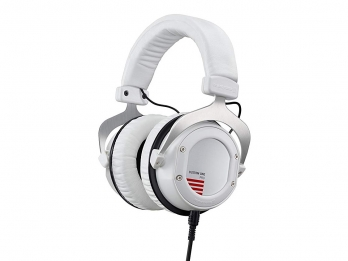 Tai nghe Beyerdynamic CUSTOM ONE PRO PLUS - White