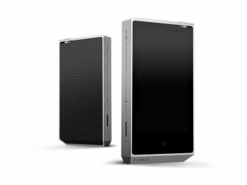 Combo J, Máy nghe nhạc Cowon Plenue R dành cho các Audiophile + Tai nghe bluetooth Beyerdynamic Amiron Wireless - made in Germany