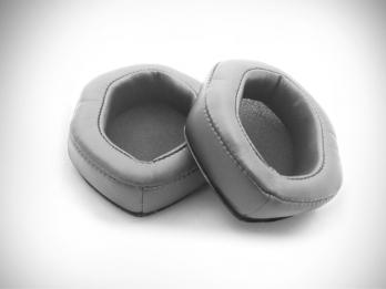 Miếng đệm tai V-MODA XL - Grey