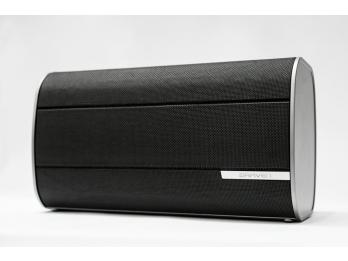 Loa không dây bluetooth sang trọng Braven 2300 - Dark Grey