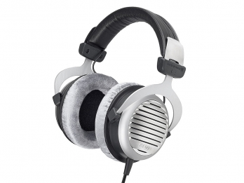 Tai nghe Beyerdynamic DT 990 EDITION - 32 Omh