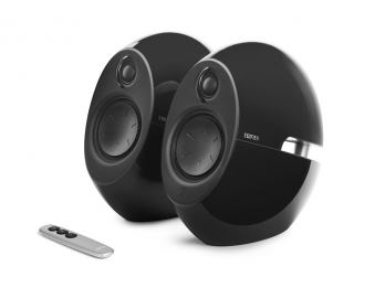 Loa Bluetooth Edifier 2.0 E25 - Black