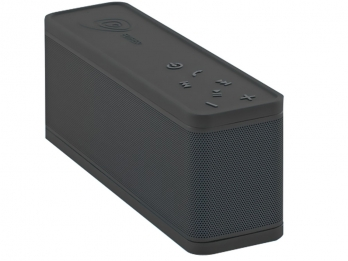 Loa Bluetooth Edifier  MP 260 - Black