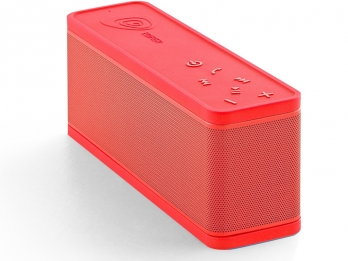 Loa Bluetooth Edifier  MP 260 - Red