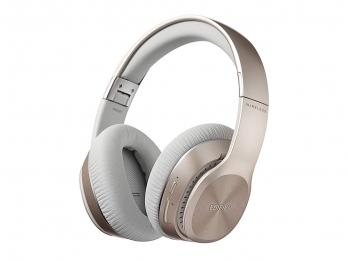 Tai nghe không dây bluetooth Edifier W820BT - Gold
