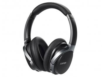 Tai nghe không dây bluetooth chống ồn chủ động Edifier W860NB
