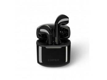 Tai nghe bluetooth True Wireless Edifier TWS200 - Black