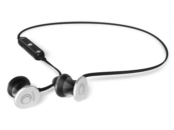 Tai nghe bluetooth Elipson In Ear No.1