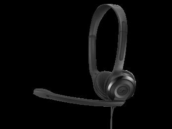 Tai nghe EPOS Sennheiser PC 3 chat
