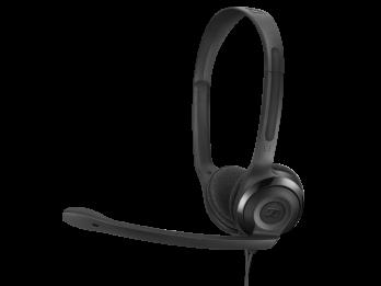 Tai nghe EPOS Sennheiser PC 5 Chat