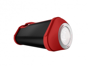 Loa Bluetooth Monster® Firecracker™ - Red