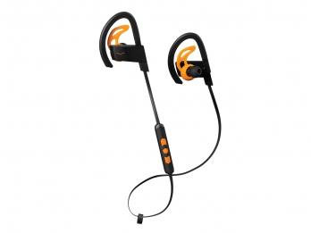 Tai nghe bluetooth V-MODA BassFit Wireless (sale sâu nên bh cũng giảm sâu ạ còn 3 tháng)