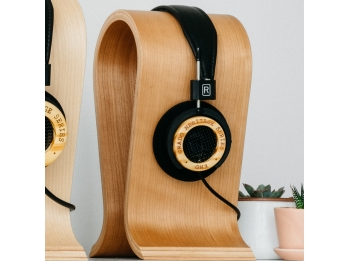 Tai nghe Grado GH3 Limited Editions