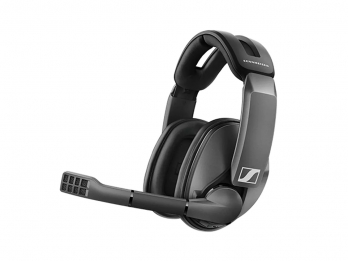 Tai nghe không dây game thủ Sennheiser GSP 370
