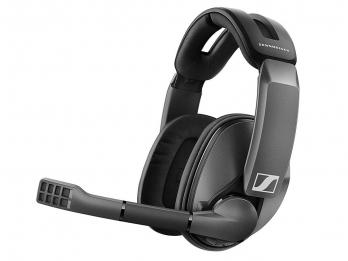 Tai nghe không dây cho game thủ EPOS Sennheiser GSP370 Wireless (sale sâu nên bảo hành còn 6 tháng)