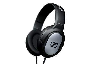 Tai nghe Sennheiser HD 206