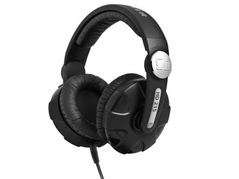 Tai nghe Sennheiser HD215-II
