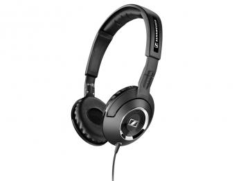Tai nghe Sennheiser HD 219 (Clear Stock)