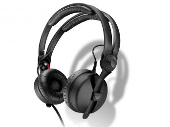 Tai nghe Sennheiser HD25 II