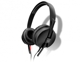 Tai nghe Sennheiser HD25 SP II